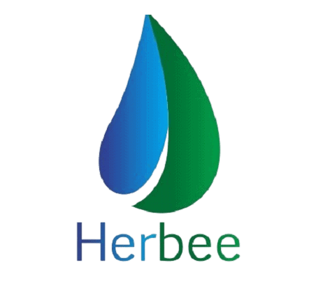 home care, herbal skin care and personal care